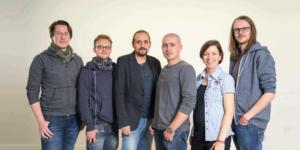 MPC Filmproduktion: Mit Herzblut und sehr viel Engagement