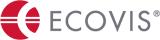 Ecovis Deutschland