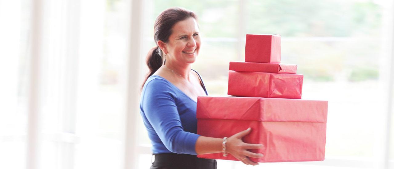 Welche Sonderurlaubstage Sie Mitarbeitern gönnen sollten