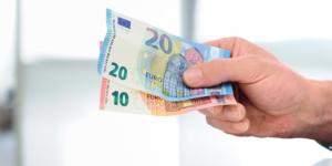 Mehr Netto vom Brutto für Arbeitnehmer – Arbeitsminister will Gleitzone erweitern