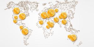 Klare Regeln machen Kryptowährungen für Start-ups zum Erfolgsmodell