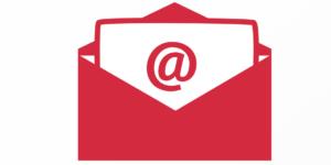 DSGVO – Was Unternehmen beim Thema Newsletter beachten sollten