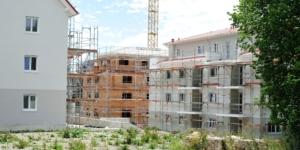 Dr. Achim Neumeister verstärkt Baurechts-Kompetenz von Ecovis