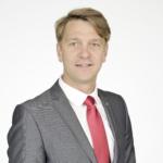 Ecoivis-Arbeitsrechtsexperte Gunnar Roloff
