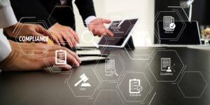Internes Kontrollsystem: So vermeiden Sie Ärger mit dem Finanzamt