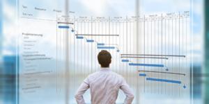 Diese Fragen sollten Sie vor der Unternehmensübergabe klären