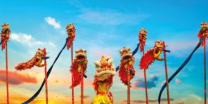In China investieren: Chancen und Risiken im Reich der Mitte