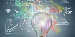 Der Beirat im Mittelstand: beraten, kontrollieren, schlichten