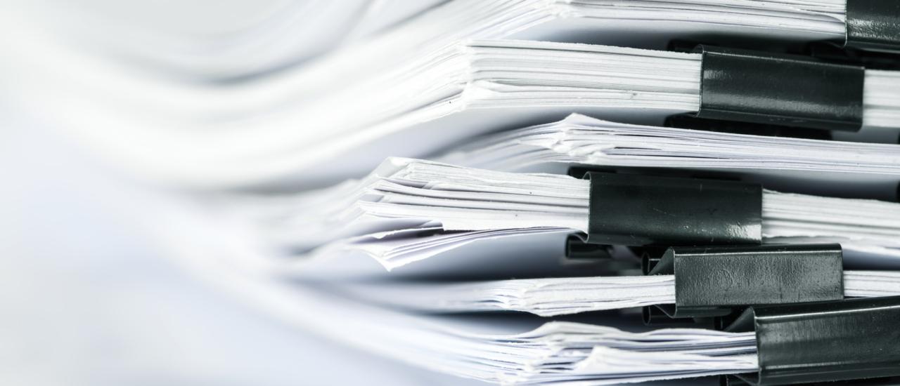 Jahressteuergesetz 2019: Klarer, aber auch schwieriger