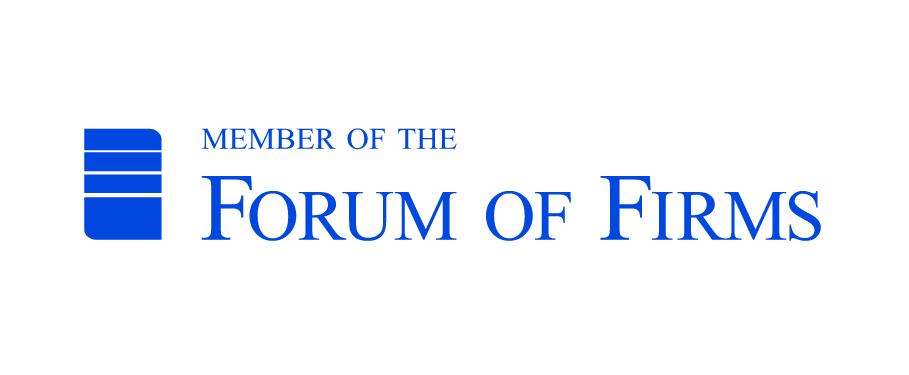 ECOVIS International ist jetzt Mitglied im Forum of Firms