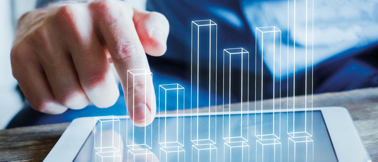 So ermitteln Sie den Unternehmenswert objektiv