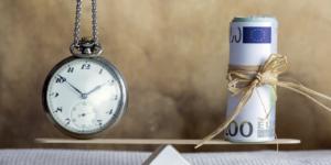 Rentenpflicht für Selbstständige: Bald muss jeder zahlen