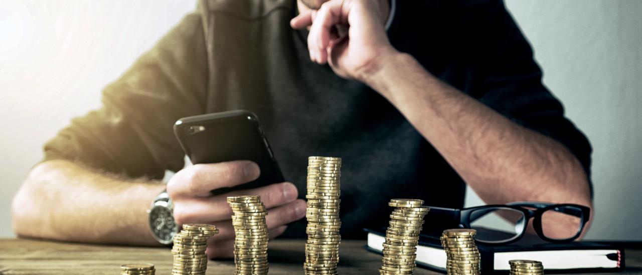 Rentenversicherungspflicht: Müssen bald alle Selbstständigen einzahlen?