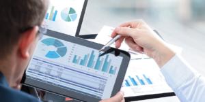 Datenanalyse: Kosten senken mit geschickter Analyse