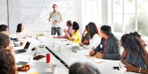 Unternehmenssanierung: Was das ESUG gebracht hat
