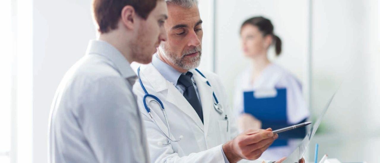 Honorarärzte in Krankenhäusern sind sozialversicherungspflichtig