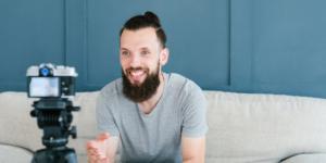Warum sich das Finanzamt für Blogger und Influencer interessiert