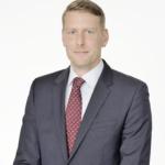 Ecovis-Steuerberater Bernhard Kur aus Memmingen