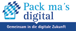 www.packmasdigital.de