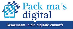www.packmasdigital.de