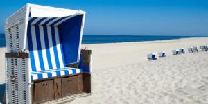 Wann verfällt eigentlich der Resturlaub?