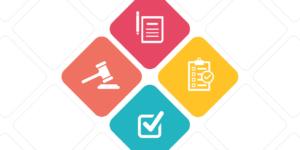 Mandanten testen Serviceportal Ecovis Online