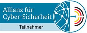 www.allianz-fuer-cybersicherheit.de