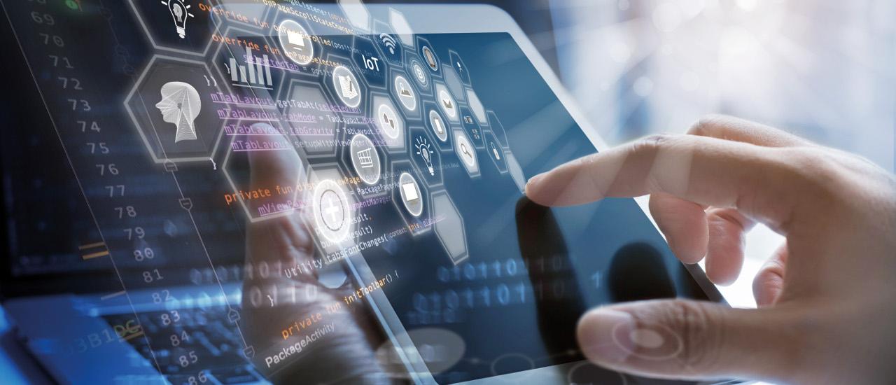 Datenschutz: Daten-Deal mit den USA auf dem Prüfstand