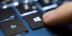Datenschutz: Warum Unternehmer beim Einsatz von Windows 10 vorsichtig sein sollten