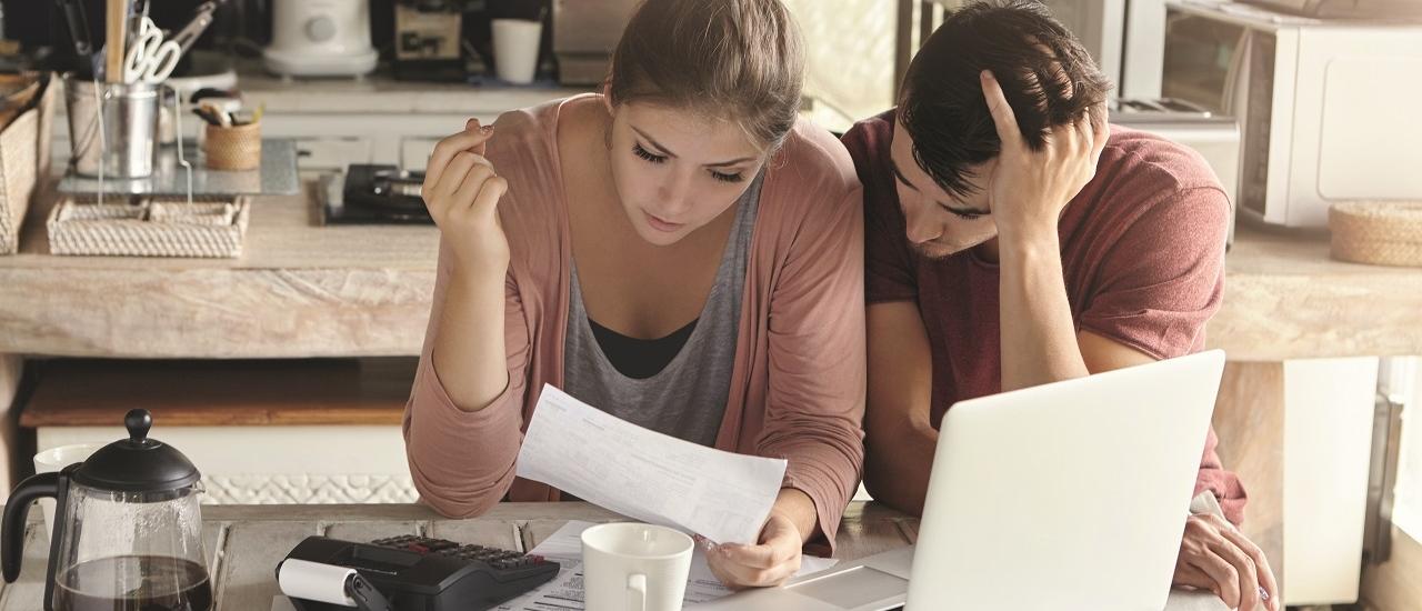 Ausbildung: Welche Kosten lassen sich steuerlich absetzen?