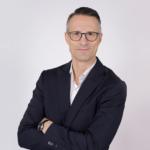 Ecovis-Steuerberater Jan Brumbauer