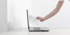 Transparenzregister: Was Unternehmer gegen Bußgeldbescheide machen können
