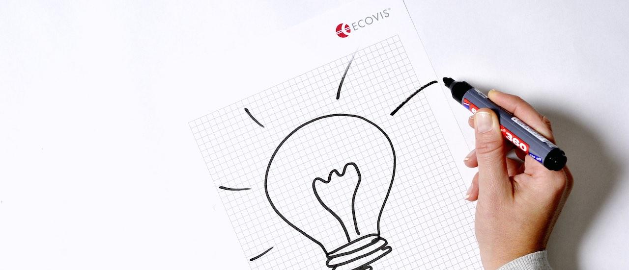 Corona-Checkliste: Was können Unternehmer jetzt tun?