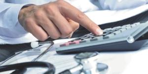 Kein Kurzarbeitergeld für Arztpraxen?