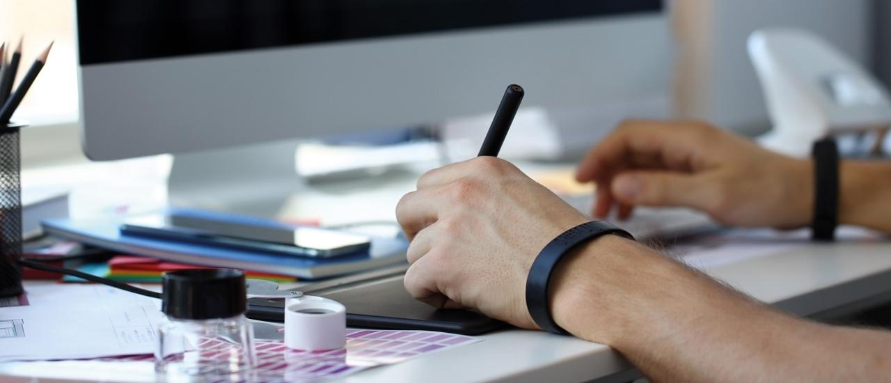 Homeoffice: Diese Regeln sollten Arbeitgeber beachten