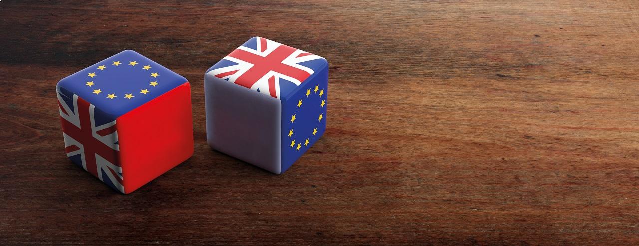 Brexit: Was Sie zu Limited-Gesellschaften und Umsatzsteuer wissen sollten