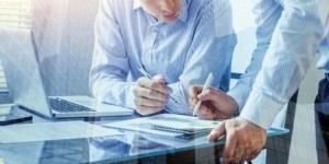 Aktionärsrechterichtlinie (ARUG II): Mehr Rechte für die Hauptversammlung