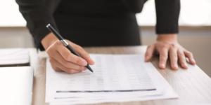 Konzernrechnungslegung: Neue Vorschriften in Sicht
