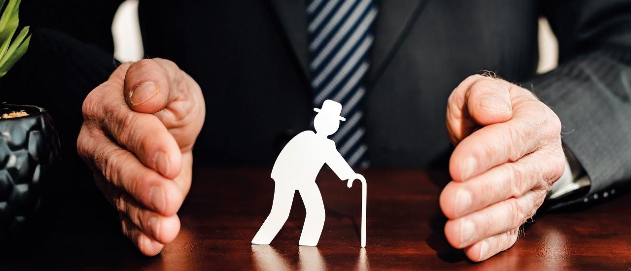 Betriebliche Altersversorgung: Rechtssicher gestalten