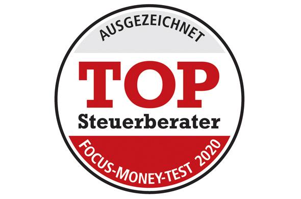 15 Ecovis-Kanzleien gehören zu den Top-Steuerberatern