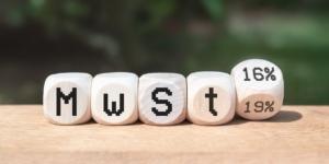 Einzweckgutschein: So verbessern Unternehmer ihre Liquidität und sichern ihren Kunden die niedrigere Mehrwertsteuer