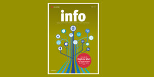 ECOVIS info 03/2020