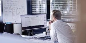 Ecovis Online: Vorteile des Serviceportals