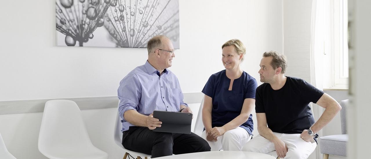 Datenschutz bremst elektronische Patientenakte – Ärzte stehen vor unlösbaren Aufgaben