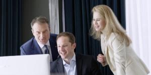 Neuregelungen zur Entsendung: Das sollten Arbeitgeber wissen
