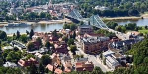 Grundsteuer: Sachsen legt Entwurf für Landesgesetz vor