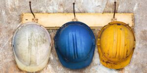 Zuschuss zum Kurzarbeitergeld: Jetzt bekommen Unternehmer Geld zurück vom Finanzamt