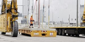 Überbrückungshilfe verlängert: Jetzt sollen mehr Unternehmen profitieren