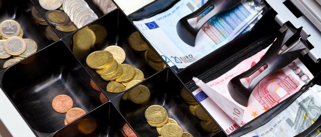 Registrierkassen-Umstellung mit TSE: Das Bundesfinanzministerium beharrt auf seiner Frist zum 30.09.2020