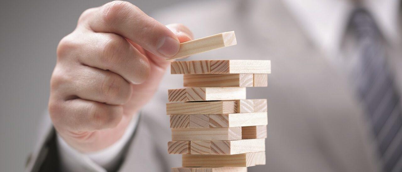 Change Management: Den Prozess im Unternehmen gestalten